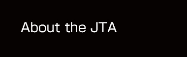 About the JTA