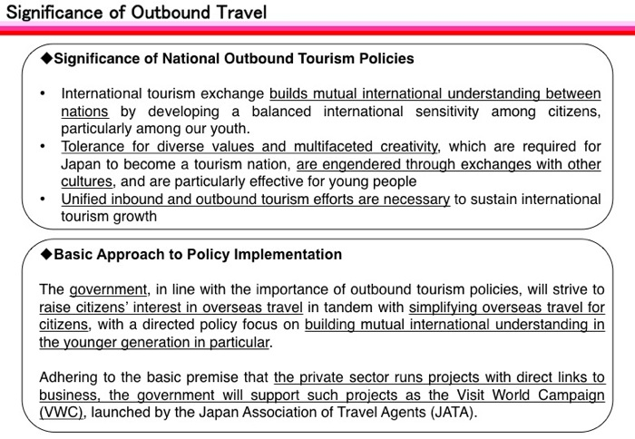 significance of the travel agency in The functions of a modern travel agency have widened much after the introduction of air travel the most important functions of a travel agency are described below: a retail travel agency provides necessary travel information to the general public the intending tourists come to the office of the.