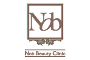 Nob Beauty Clinic 大阪院