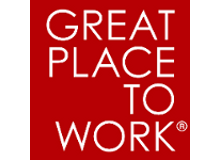 Great Place to Work(R)Institute Japan