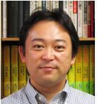 国際大学GLOCOM 講師/研究員 庄司 昌彦