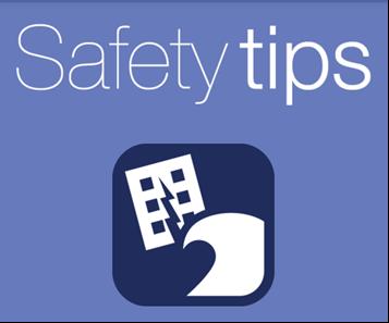 外国人旅行者向けプッシュ型情報発信アプリ「Safety tips」がパワーアップします!