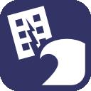外国人旅行者向け災害時情報提供アプリ「Safety tips」を大幅に機能向上しました!