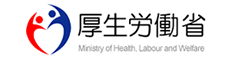 Ministry of Health, Labour and Welfare (MHLW)