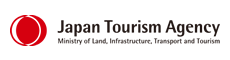 Japan Tourism Agency, MLIT