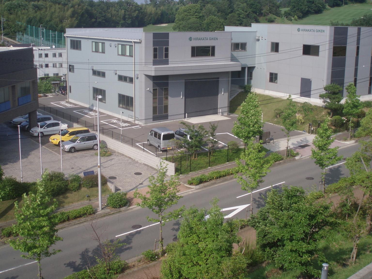 http://www.mlit.go.jp/crd/daisei/daikan/tsudasciencehills.jpg