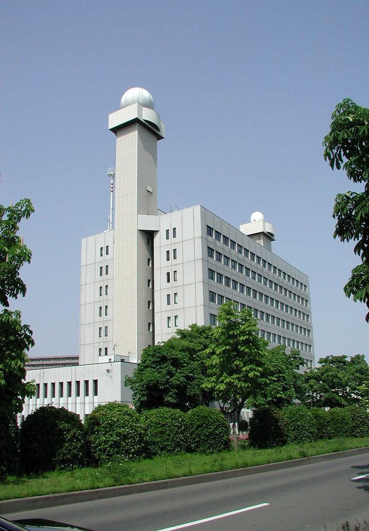 仙台地方海難審判所