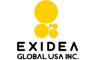 WiMAX比較ナビ編集部(EXIDEA Global USA inc)