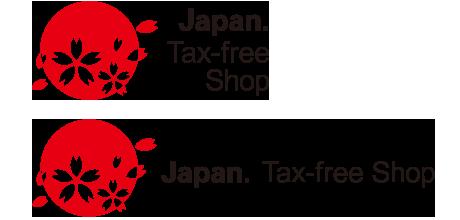 a geek in japan pdf free