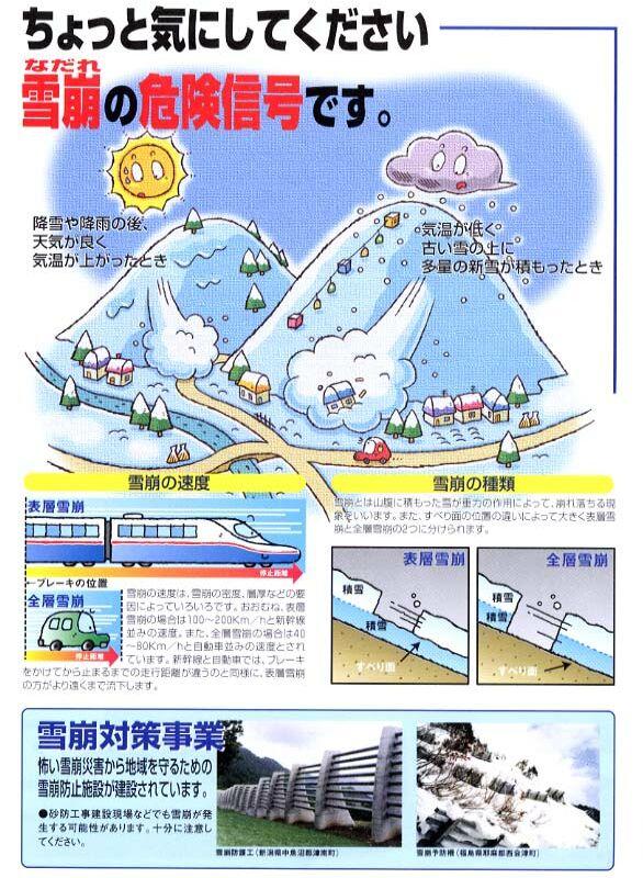 日本災害情報学会 WebSite - 避難に関する ...