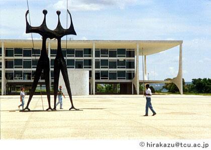 ブラジリアの画像 p1_12
