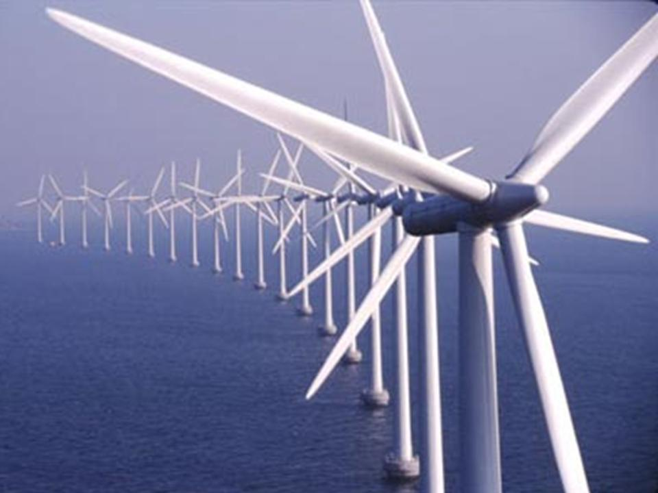 http://www.mlit.go.jp/kowan/kaihatuka/wind_hp/jirei-world/middelgrunden/middelgrunden3.jpg