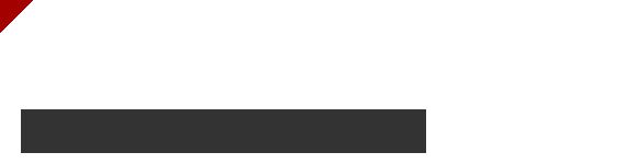 国土交通省 水災害に関する防災・減災対策本部 自衛水防(企業防災)