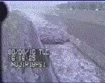土石流の画像1