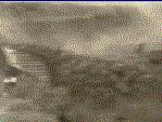 土石流の画像2