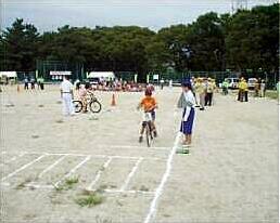 自転車の 名古屋市 自転車 放置禁止区域 : 自転車のホームページ:自転車 ...