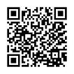 携帯端末用QRコード